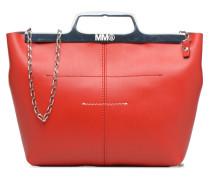 S41WG0032 Handtasche in rot