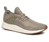 Pacer Next Cage Sneaker in grau