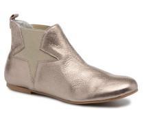 EASYCHIC Stiefeletten & Boots in beige