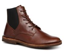 TITI Stiefeletten & Boots in braun
