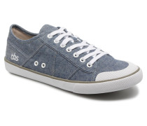 ViolayV7122 Sneaker in grau