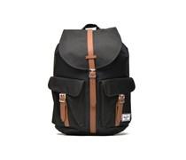 Dawson Rucksäcke für Taschen in schwarz