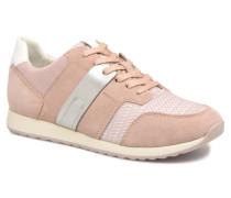 D Deynna D746FD Sneaker in rosa