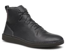 Hale Rise Stiefeletten & Boots in grau