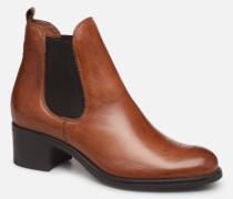 CALCUTTA Stiefeletten & Boots in braun