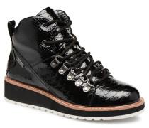 RAMSY COCO Stiefeletten & Boots in schwarz