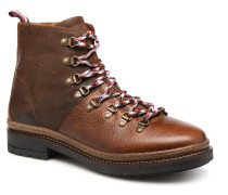 ELEVATED OUTDOOR HIKING BOOT Stiefeletten & Boots in braun