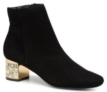 ONAA Stiefeletten & Boots in schwarz