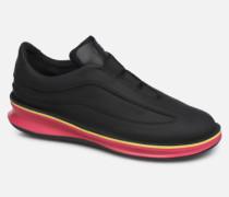 Rolling K200741 Sneaker in schwarz