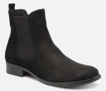 Bela Stiefeletten & Boots in schwarz