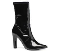 KEDYSSI Stiefeletten & Boots in schwarz