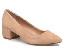 Cormac Pump Pumps in beige
