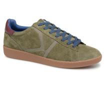 Kaiser Sneaker in grün