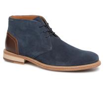 Dwalesen Stiefeletten & Boots in blau