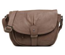 Louison Handtasche in braun