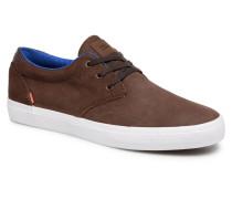 Winslow Sneaker in braun