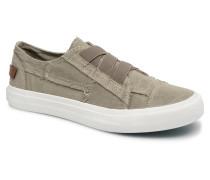 Marley Sneaker in grau