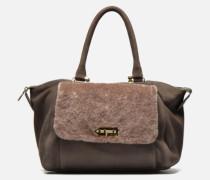 Tina Handtasche in braun