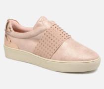 47784 Sneaker in rosa