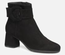 DCALINDAMID2 Stiefeletten & Boots in schwarz