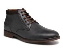 RHENANI Stiefeletten & Boots in schwarz