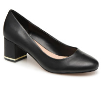 LOVEINNA Pumps in schwarz