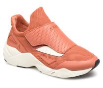 Apextron Mesh W13 W Sneaker in rot