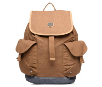 ADIMUS Rucksäcke für Taschen in braun