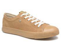 Master lo Sneaker in beige