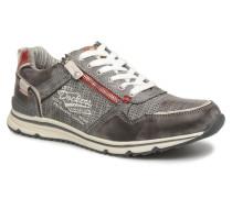 Metheu Sneaker in grau