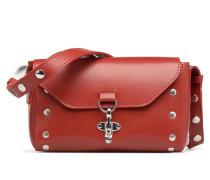 S54WG0016 Handtasche in rot