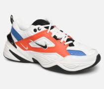 M2K Tekno Sneaker in mehrfarbig