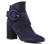 Aloe Stiefeletten & Boots in blau