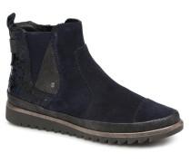 Adore Stiefeletten & Boots in blau