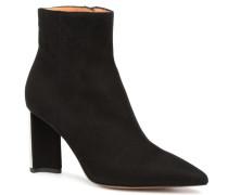 Katia Stiefeletten & Boots in schwarz