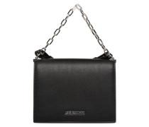 Pochette à bandouilière JC4351PP05K7 Handtasche in schwarz