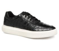 U DEIVEN C U845WC Sneaker in schwarz