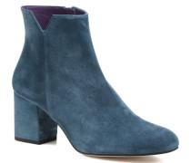 Virgin Stiefeletten & Boots in blau