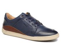 CROKAN Sneaker in blau