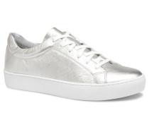 Zoe 4426083 Sneaker in silber