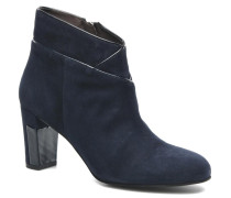 Piwi Stiefeletten & Boots in blau