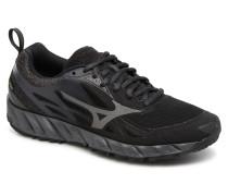 WAVE IBUKI GTX (W) Sportschuhe in schwarz