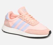 I5923 W Sneaker in rosa
