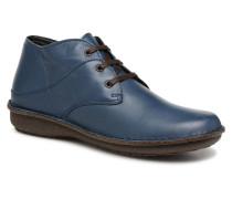 Volare Stiefeletten & Boots in blau