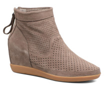 Emmy Stiefeletten & Boots in braun