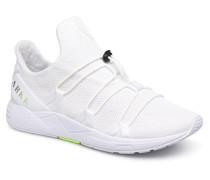 Scorpitex Mesh S15 Sneaker in weiß