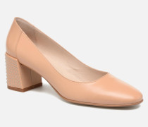 Taclou Pumps in beige