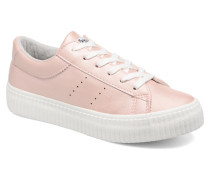 Opié Sneaker in rosa