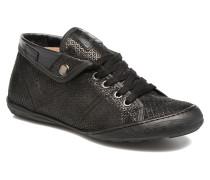 Gaetane Mbr Sneaker in schwarz