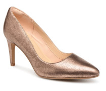 Laina Rae Pumps in rosa